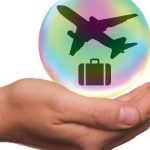 Information about travel medical insurance